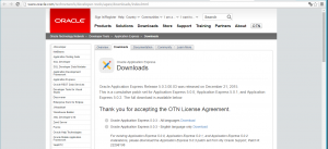 oracle_apex5_download